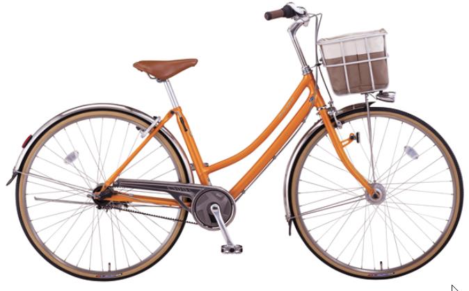 自転車なら一宮市のサイクル ...